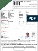 ConfirmationPage-511207781