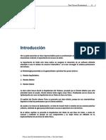 BD_Tino.pdf