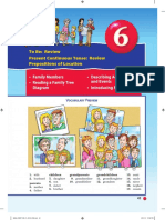 Side_by_Side_Plus_Student_Book_Level_1.pdf
