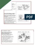 personalfichashistoriadesalvacion-121015100005-phpapp01.doc