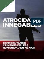undeniable-atrocities-esp-20160602.pdf