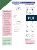Casio Protrek  5470 Operation manual.pdf