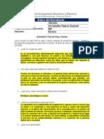 AA 2 Plan de Vida.docx.Docx