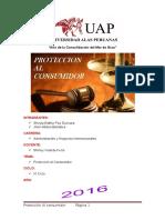 MONOGRAFIA PROTECCION AL CONSUMIDOR.docx