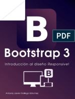 Bootstrap 3 (2)