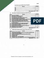 Kertas 2 Pep Pertengahan Tahun Ting 4 Terengganu 2010.pdf