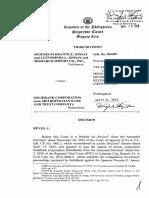 Jonsay vs. Solidbank Corp.pdf