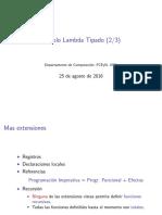 lc2.pdf