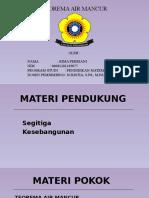 PPT Kolokium