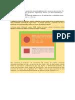 Metuni Notas Material.dop Rv000 170415