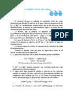 DurezaAgua.pdf