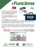 MTE-Sensor-Lambda.pdf