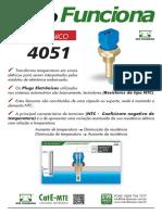 MTE-Plug-Eletronico-4051.pdf