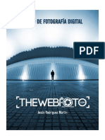 Thewebfoto-Curso-de-fotografia-digital.pdf