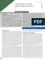 jcdr-9-ZC44.pdf
