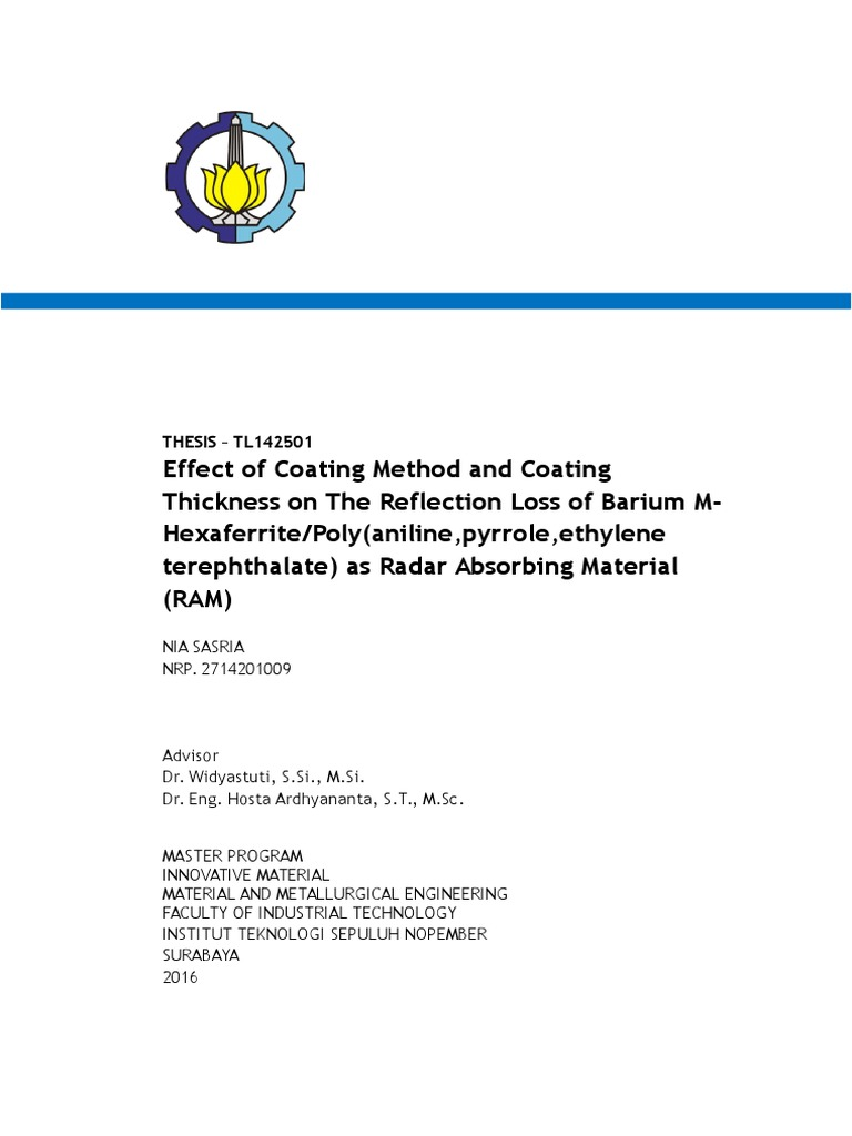 2714201009-2 Cover docx