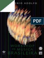 Workshop de Música Brasileira