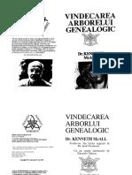 Vindecarea arborelui genealogic 2010.pdf