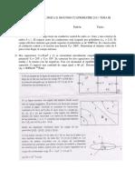 1_parcial_f2_-_2do._cuat_2013_-_tema_3_1_.pdf
