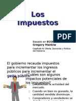 0018 ECO Impuestos