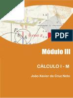 Matem_tica.pdf