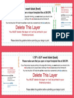 event-ticket-layout-template-175x55_0.pdf