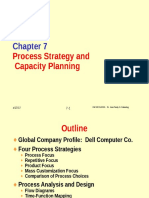 Om102 Chap7 Process Strategy