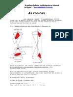 ConicAs