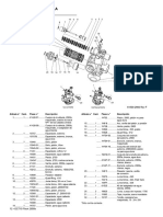 41689-s-2900s-manual-espa-ol-spanish.pdf