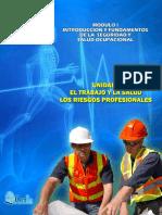 unidad uno diplomado.pdf