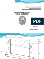 03_Tuberías_Uniforme_laminar.pdf