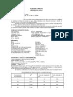 sosa caustica.pdf