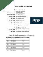 Reloj de la población mundial.docx