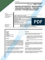 ABNT NBR 13759.pdf