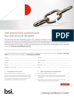 BSI-ISO-22301-Self-Assesment-checklist.pdf