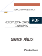 Gerencia Pública y Planeamiento estratégico.pdf