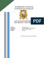 INFORME FINAL N°1.pdf