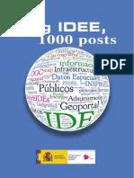 Blog Ide 1000 Post