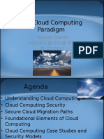 Cloud_Hassan.ppt