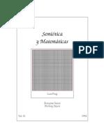 Semiotica y matematica.pdf