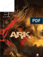 Ark Volumen 1