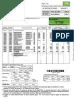 672bc4dc-35ce-4294-91e5-81e66e76ebeb.pdf