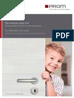 Catalog Prum Cpl-2015
