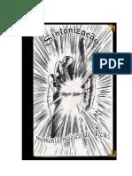 Sintonizacao_momento_magico_do_Reiki.pdf