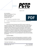 PCTC Comments to Dept Commerce 30March2017-Signed