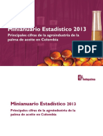 minianuario_estadistico_2013