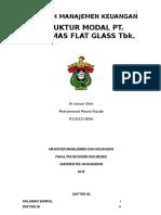 289962092-Makalah-Struktur-modal.docx