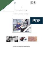 3° MODULO DE APRENDIZAJE_Diagnostico III.pdf