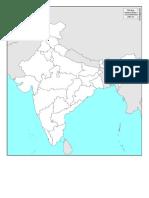 India Map.pdf