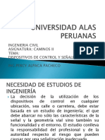 dispositivos de control y señalizacion vial.pdf